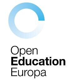 .. für freies Lernen und Lehren