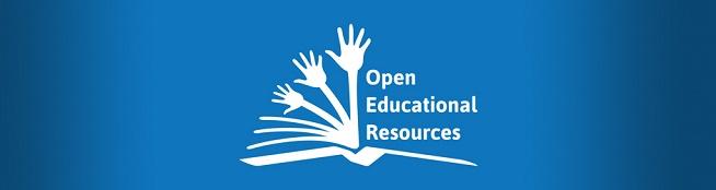 "www.blended-learning.biz wird zur ""OER- Werkstatt"""