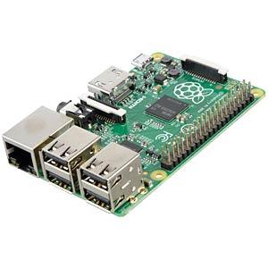 Netzwerk Management Server mit Raspberry Pi – administrator.de